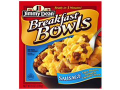 Jimmy-Dean-Breakfast-Bowl-Sausage