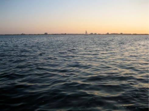 Beautiful St Petersburg, Florida